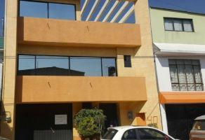 Foto de casa en venta en Residencial Acueducto de Guadalupe, Gustavo A. Madero, DF / CDMX, 19985331,  no 01