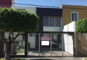 Foto de casa en venta en Arboledas 1a Secc, Zapopan, Jalisco, 6788976,  no 01