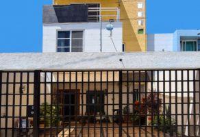 Foto de casa en venta en Lomas de Guayancareo, Morelia, Michoacán de Ocampo, 20364361,  no 01