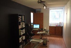 Foto de oficina en venta y renta en Guadalupe Inn, Álvaro Obregón, DF / CDMX, 9239954,  no 01