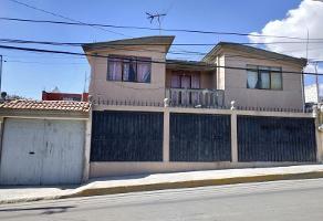Foto de casa en venta en 95 oriente 627, 16 de septiembre sur, puebla, puebla, 0 No. 01