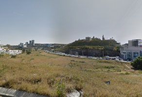 Foto de terreno comercial en venta en Vista Dorada, Querétaro, Querétaro, 20812972,  no 01