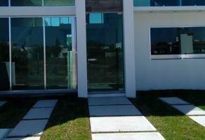 Foto de casa en venta en Residencial Haciendas de Tequisquiapan, Tequisquiapan, Querétaro, 20310946,  no 01