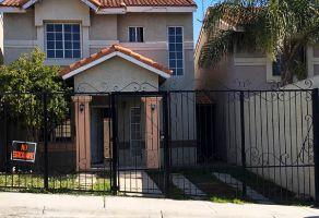 Foto de casa en venta en Cañón del Padre, Tijuana, Baja California, 19811233,  no 01