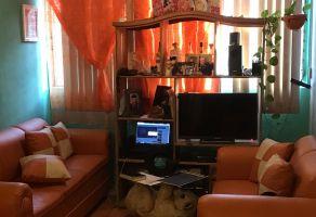 Foto de departamento en venta en Arcos de Zapopan 1a. Sección, Zapopan, Jalisco, 6536266,  no 01