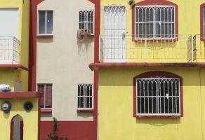 Foto de casa en venta en Hacienda Sotavento, Veracruz, Veracruz de Ignacio de la Llave, 8990629,  no 01