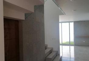 Foto de casa en venta en La Querencia, Aguascalientes, Aguascalientes, 15224663,  no 01