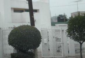Foto de casa en venta en Lomas de Bellavista, Atizapán de Zaragoza, México, 16684834,  no 01