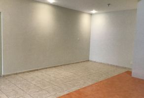 Foto de departamento en renta en Obispado, Monterrey, Nuevo León, 11614561,  no 01