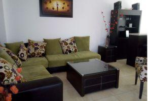 Foto de casa en renta en Milenio III Fase A, Querétaro, Querétaro, 15661446,  no 01