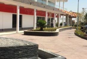 Foto de local en venta en Arenales Tapatíos, Zapopan, Jalisco, 6819345,  no 01