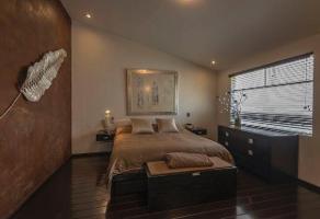 Foto de casa en venta en Residencial Sumiya, Jiutepec, Morelos, 4686356,  no 01