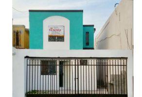 Foto de casa en renta en Valle de las Palmas I, Apodaca, Nuevo León, 21156133,  no 01
