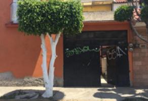 Foto de casa en venta en La Pradera, Gustavo A. Madero, DF / CDMX, 20567896,  no 01