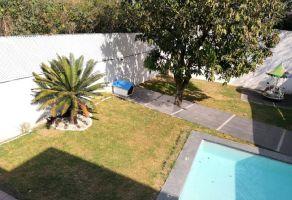 Foto de casa en venta en Empleado Postal, Cuautla, Morelos, 20074479,  no 01