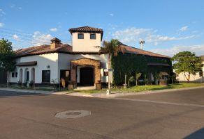 Foto de casa en venta en San Pedro Residencial, Mexicali, Baja California, 18659821,  no 01