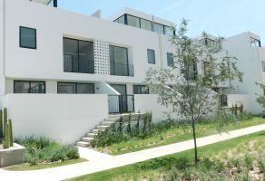 Foto de casa en renta en Milenio III Fase B Sección 11, Querétaro, Querétaro, 16009660,  no 01