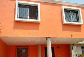 Foto de casa en venta en Santa Anita, Tlajomulco de Zúñiga, Jalisco, 7629491,  no 01