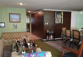 Foto de casa en venta en Lindavista Norte, Gustavo A. Madero, DF / CDMX, 19509426,  no 01