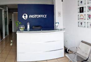 Foto de oficina en renta en Vista Dorada, Querétaro, Querétaro, 21341369,  no 01
