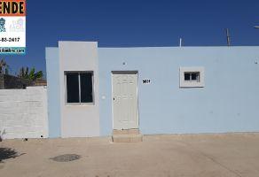 Foto de casa en venta en Santa Teresa, Mazatlán, Sinaloa, 21448357,  no 01