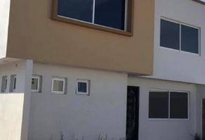 Foto de casa en venta en Yerbabuena, Guanajuato, Guanajuato, 20910554,  no 01