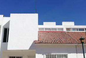Foto de casa en renta en San Pablo, Querétaro, Querétaro, 20118386,  no 01