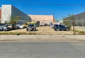 Foto de terreno comercial en venta en San Antonio Oeste, Tijuana, Baja California, 20433155,  no 01