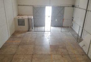 Foto de bodega en renta en Los Reyes, Azcapotzalco, DF / CDMX, 21596416,  no 01