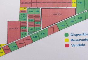 Foto de terreno industrial en venta en San Ildefonso, Colón, Querétaro, 10256141,  no 01
