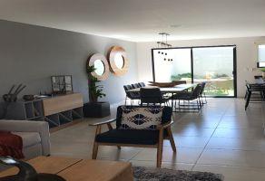Foto de casa en condominio en venta en Santa Clara Ocoyucan, Ocoyucan, Puebla, 21543905,  no 01