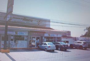 Foto de local en venta en Tarianes, Jiutepec, Morelos, 19477359,  no 01