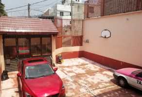 Foto de casa en venta en Del Carmen, Gustavo A. Madero, DF / CDMX, 17618088,  no 01