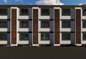 Foto de casa en venta en Pedregal de San Nicolás 1A Sección, Tlalpan, DF / CDMX, 17617471,  no 01
