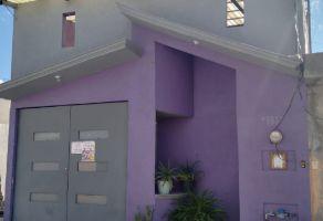 Foto de casa en venta en La Providencia Siglo XXI, Mineral de la Reforma, Hidalgo, 7543040,  no 01