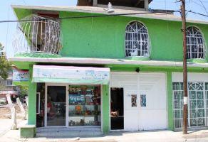 Foto de casa en venta en Concepción, Valle de Chalco Solidaridad, México, 20252653,  no 01