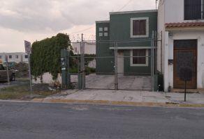 Foto de casa en venta en Quinta Colonial Apodaca 1 Sector, Apodaca, Nuevo León, 21087005,  no 01