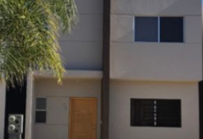 Foto de casa en renta en 23 de Noviembre, Ensenada, Baja California, 16143903,  no 01