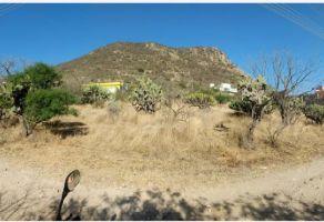 Foto de terreno habitacional en venta en Aquiles Serdán, San Juan del Río, Querétaro, 11948648,  no 01