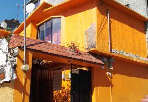 Foto de casa en venta en Lomas de los Cedros, Álvaro Obregón, DF / CDMX, 20335927,  no 01