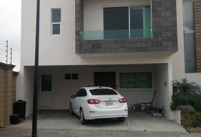 Foto de casa en venta en Angelopolis, Puebla, Puebla, 6143128,  no 01