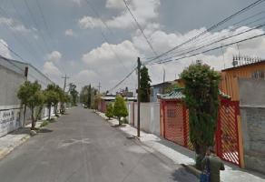 Foto de casa en venta en Miguel Hidalgo, Tláhuac, DF / CDMX, 11365636,  no 01