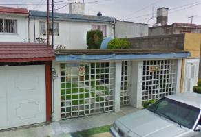 Foto de casa en venta en El Puerto, Tlalnepantla de Baz, México, 21380068,  no 01
