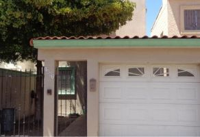 Foto de casa en renta en Residencial San Sebastián, Mexicali, Baja California, 6700150,  no 01