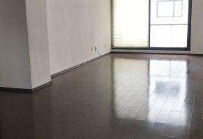 Foto de departamento en renta en Del Valle Centro, Benito Juárez, DF / CDMX, 16112698,  no 01