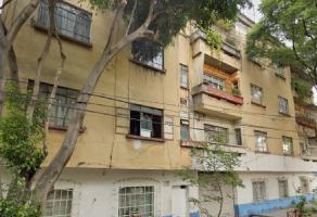 Foto de edificio en venta en Portales Oriente, Benito Juárez, DF / CDMX, 19410931,  no 01