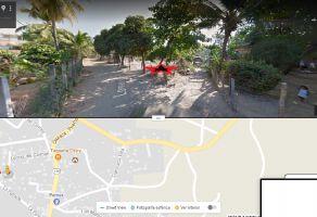 Foto de terreno habitacional en venta en Barranquilla 4a Sección, San Pedro Pochutla, Oaxaca, 14822055,  no 01