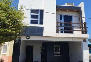 Foto de casa en venta en Alameda, Mazatlán, Sinaloa, 21847180,  no 01