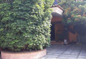 Foto de casa en condominio en venta en Colinas de San Javier, Zapopan, Jalisco, 20934577,  no 01