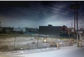 Foto de terreno comercial en renta en Villa Sol, Apodaca, Nuevo León, 12699307,  no 01